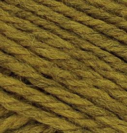 Brown Sheep NatureSpun Sp 50g 148 Autumn Leaves