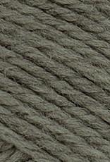 Brown Sheep NatureSpun Sp 50g 149 Olive Sprig