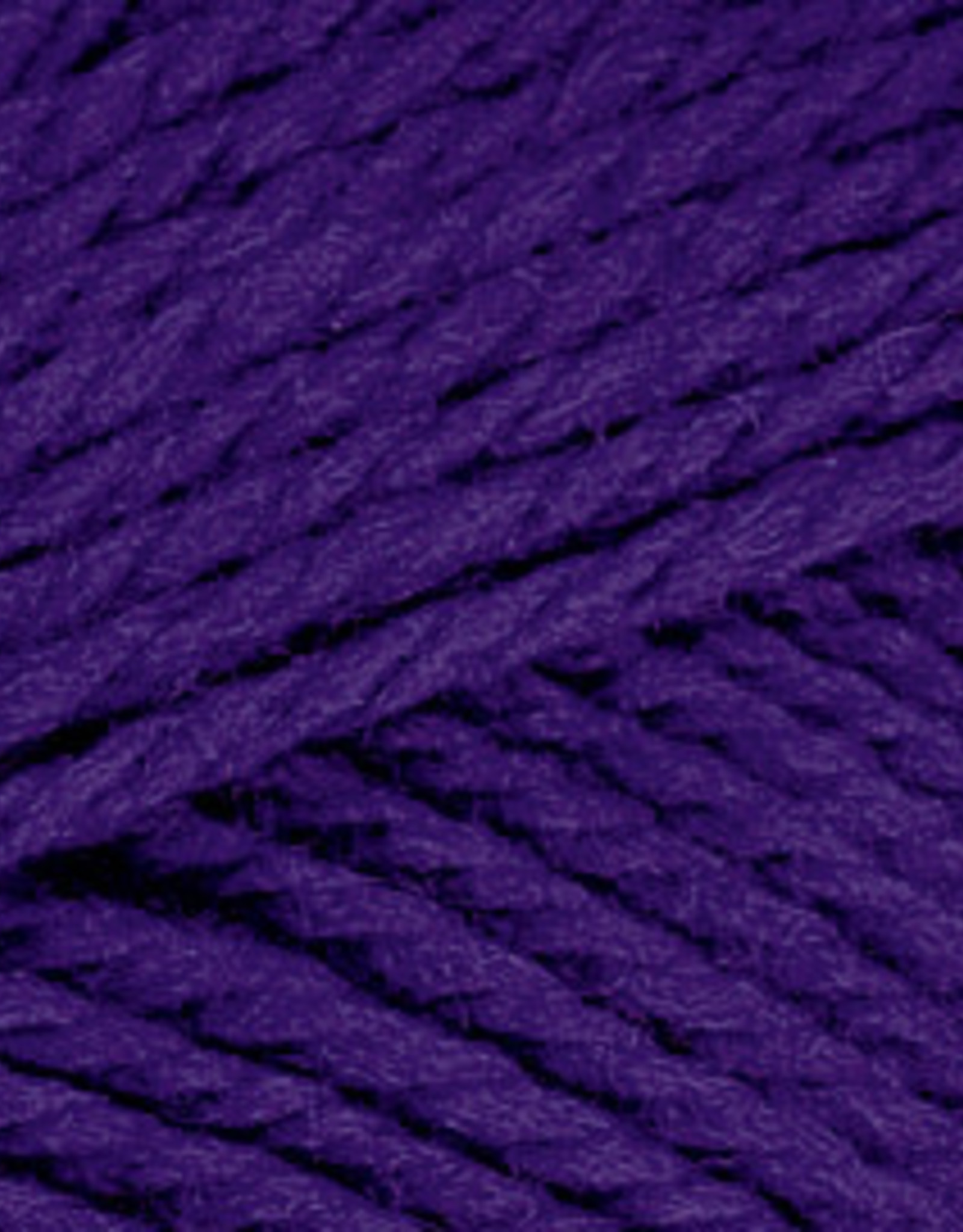 Brown Sheep NatureSpun Sp 50g 205 Regal Purple