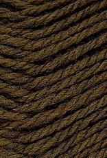 Brown Sheep NatureSpun Sp 50g 209 Wood Moss