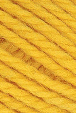 Brown Sheep NatureSpun Sp 50g 305 Impasse Yellow