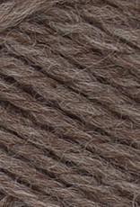 Brown Sheep NatureSpun Sp 50g 701 Stone