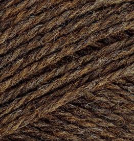 Brown Sheep NatureSpun Sp 50g 750 Toffee Bar