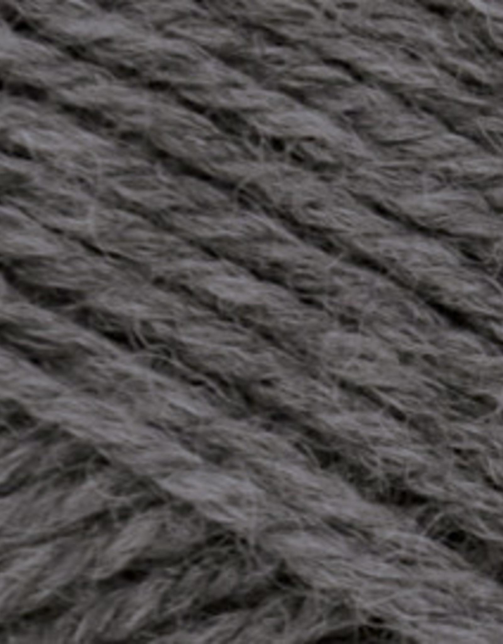 Brown Sheep NatureSpun Sp 50g 880 Charcoal