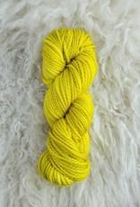 Palouse Yarn Co Columbia Gorge-ous Chunky 100g Lemon