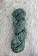 Palouse Yarn Co Sawtooth Fingering 100g Road Ends Here