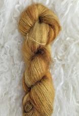 Palouse Yarn Co Silky Mo 50g Hazelnut