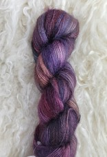 Palouse Yarn Co Silky Mo 50g Homage To Wildfire