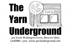 The Yarn Underground