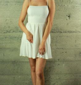 Re:Named Pheobe Dress