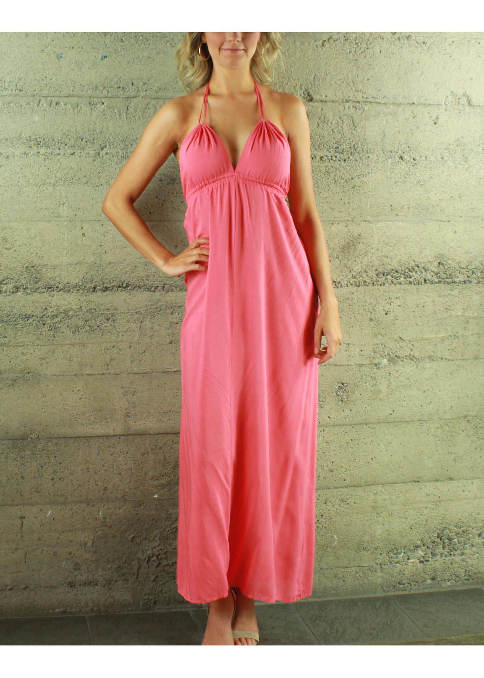 Favlux Mindy Maxi Dress