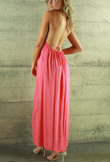 Favlux Mindy Maxi Dress