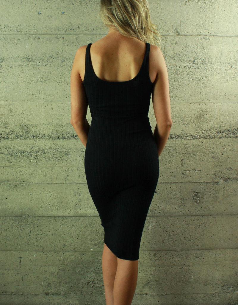 Hera Hailey Tank Dress