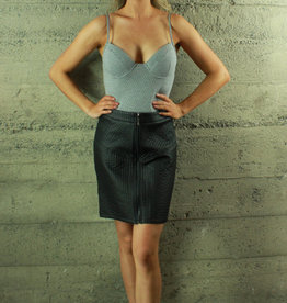 Uniq Greya Bodysuit