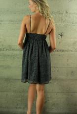 Re:Named Jasmine Irresistable Dress