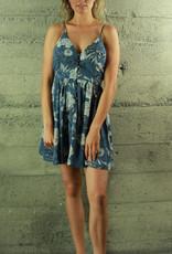 Re:Named Leah Lottie Dress
