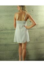 RedBerry Fashion Laurel Polka Dot Dress