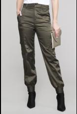 la bajou Tianna Cargo Pants