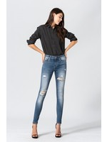 VERVET Foolish Jeans Medium Denim