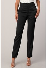 Evenuel Oaklee Pants Black