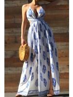 Dress Day Rebekah Dress White