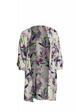 8 Birdies Tanya Tropical Kimono