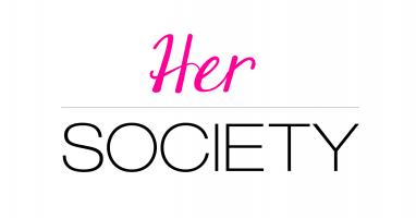 Her Society