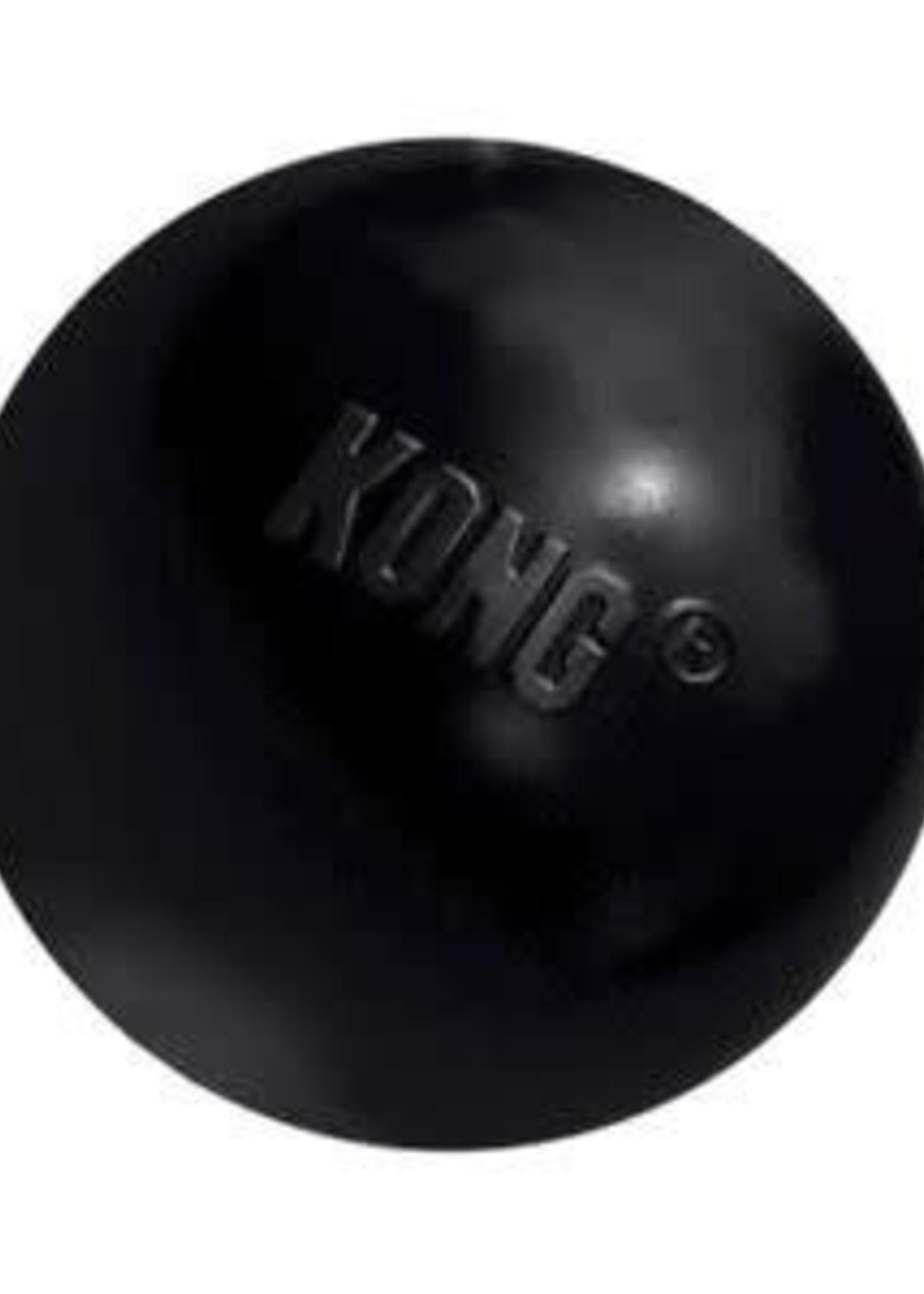 Kong Kong Small Extreme Ball