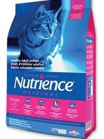 Nutrience Original Indoor 5kg