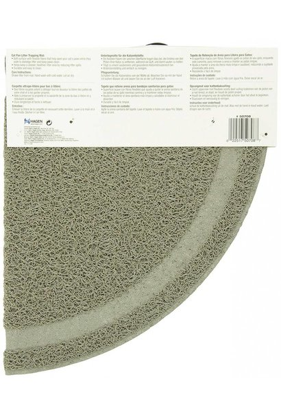 CatIt Large Litter Mat