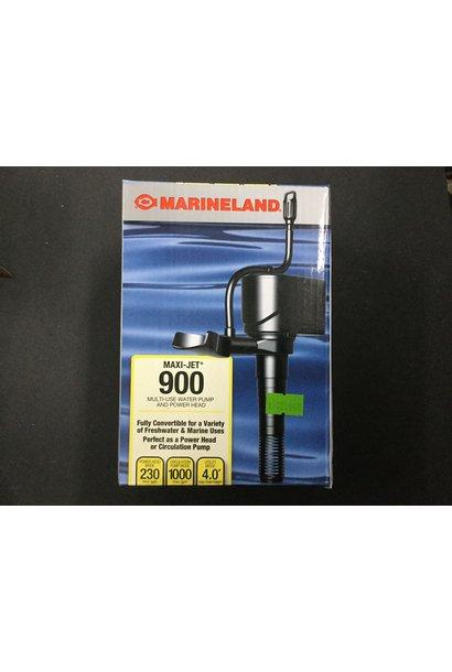 Marineland Maxi-Jet 900 Multi-Use Water Pump