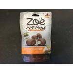 Zoe Zoe Pill Pops, Chicken w/ Rosmry, 100g