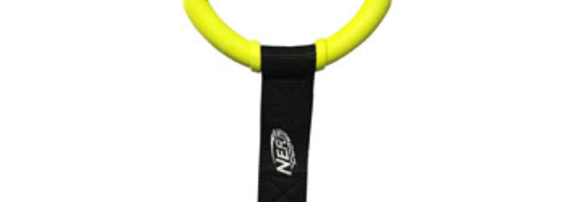 """2-Ring Strap Tug, Medium (13"""")"""