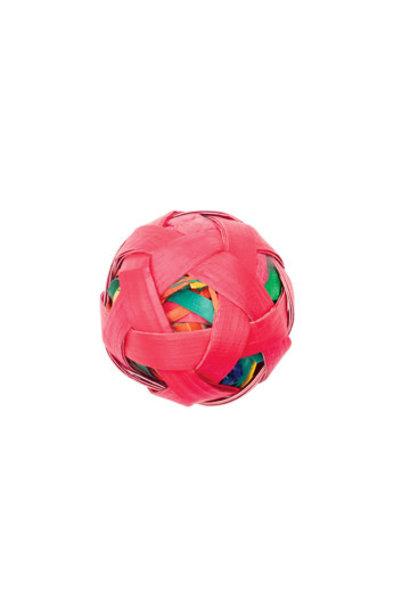 Cat Love Terra Toys - Ball