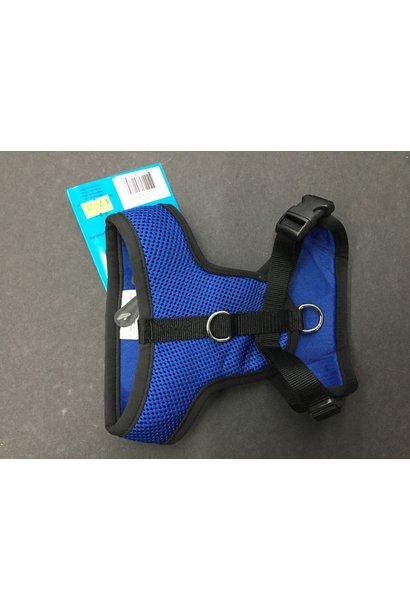 Cirque Harness S Cobalt