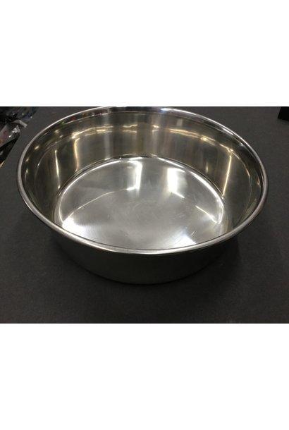 Premium Stainless Steel Bowl 96oz