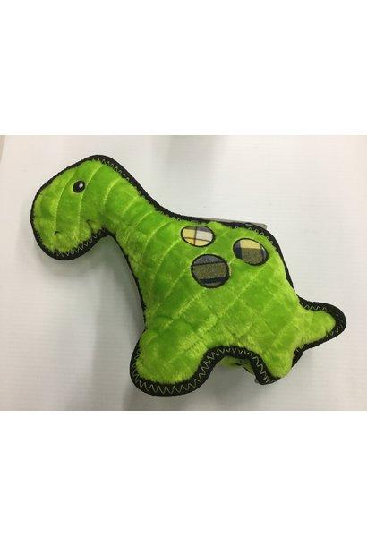 Z-Stitch Donny the Dinosaur