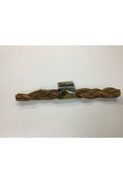 Open Range Bully Braid 9-12""