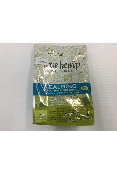 True Hemp Chews Calming 600GM(6)