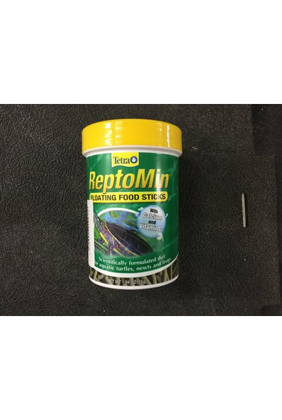 ReptoMin Sticks 1.94OZ