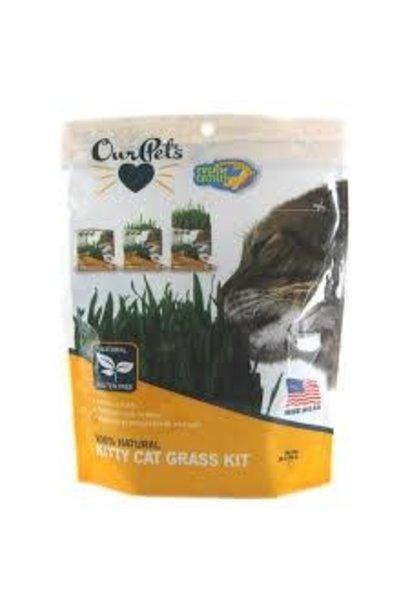 Cosmic Classic Kitty Herbs 0.5og