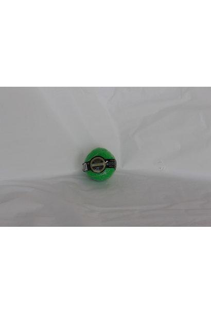 Wunderball-Small