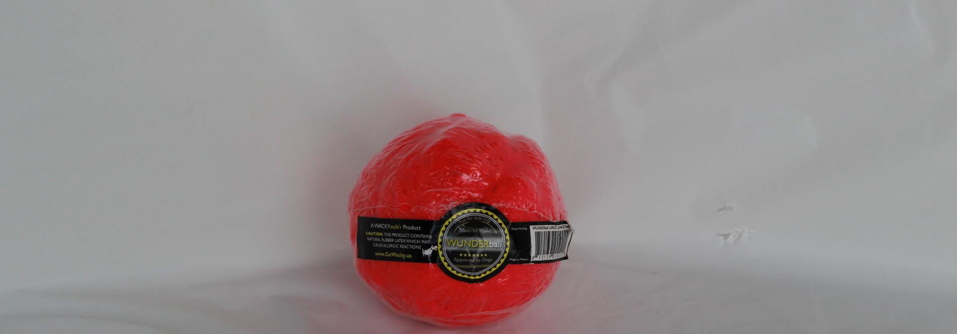 Wunderball-Medium