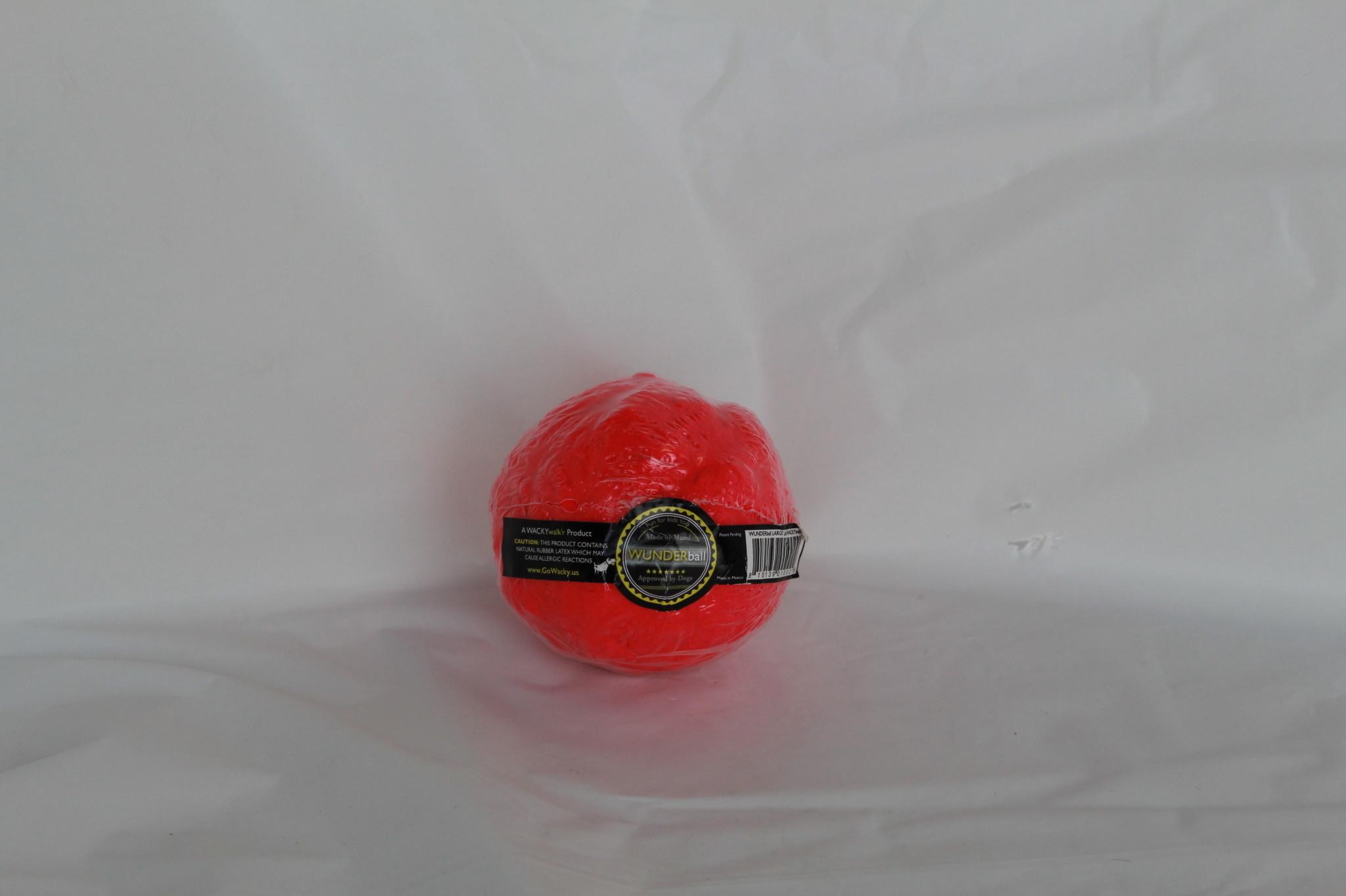Wunderball-Medium-1
