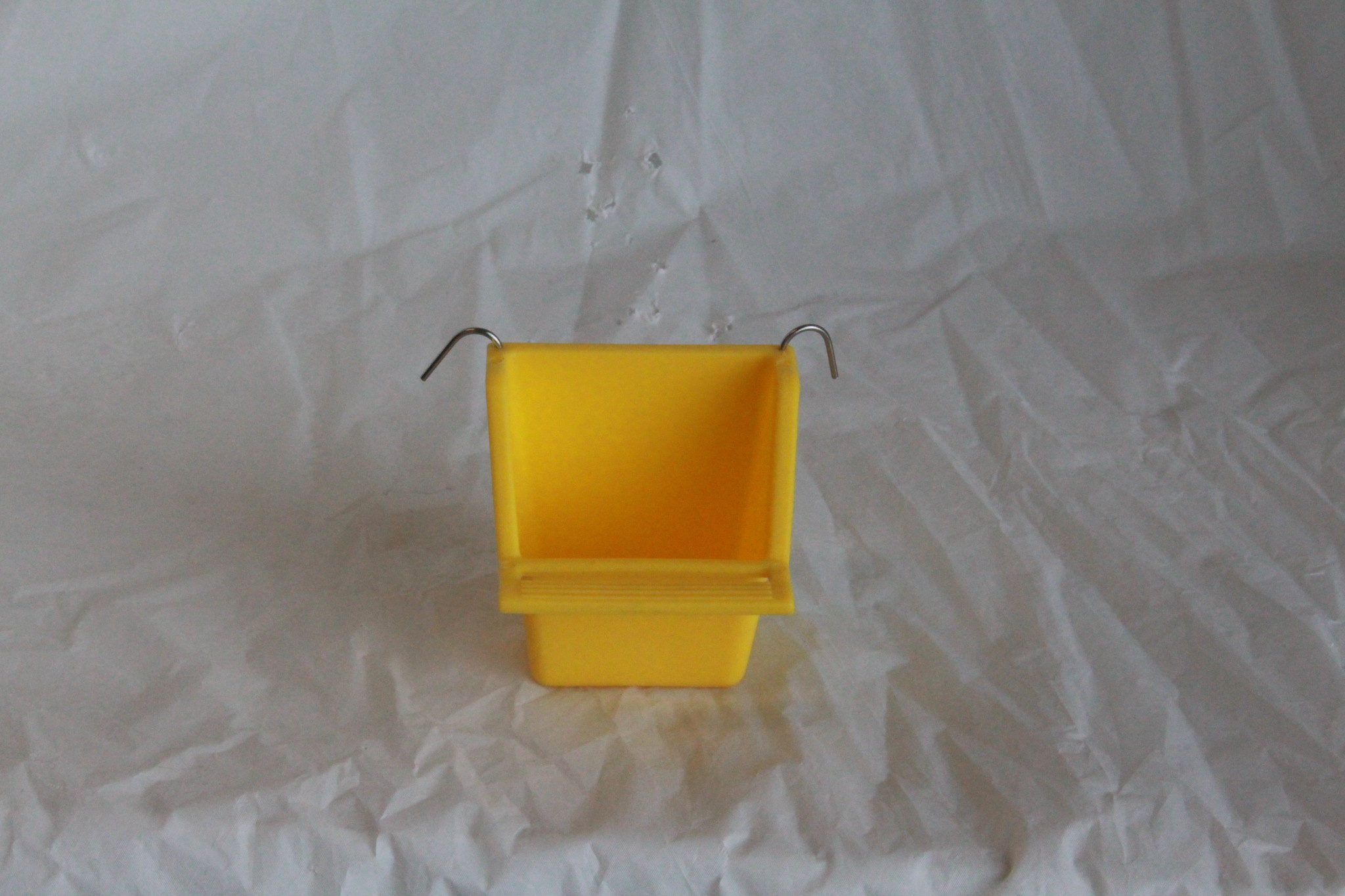 High Back Cup w/ Perch - Small-1