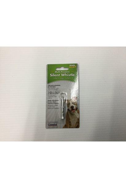 Remington Deluxe Silent Whistle