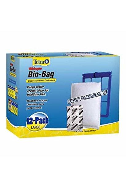 Stay Clean Bio-Bag -Large - 12pk