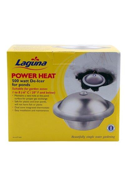 Pond Heater, 500W
