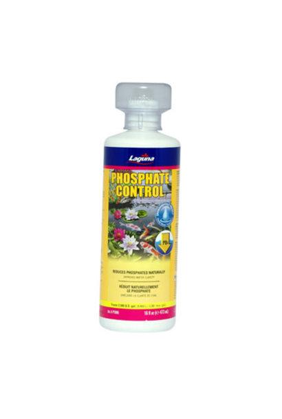 Phosphate Control, 16 oz