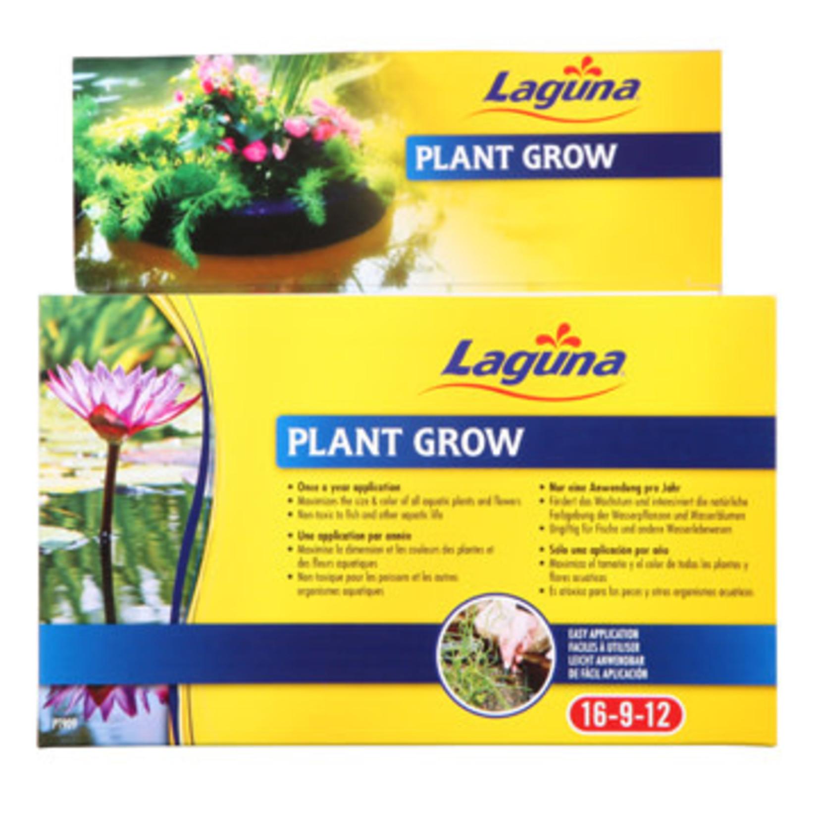 Laguna Fertilizer Spikes, 50pcsBulk-V